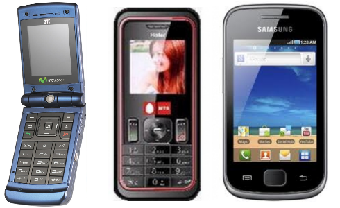 Z3X-Pro EASY JTAG [Arhiva] - GSM Balkan Community