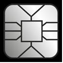 Smart-Card-Reader