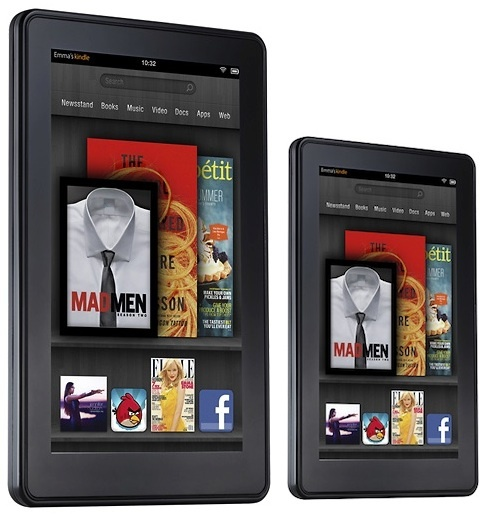 3kindle-fire2