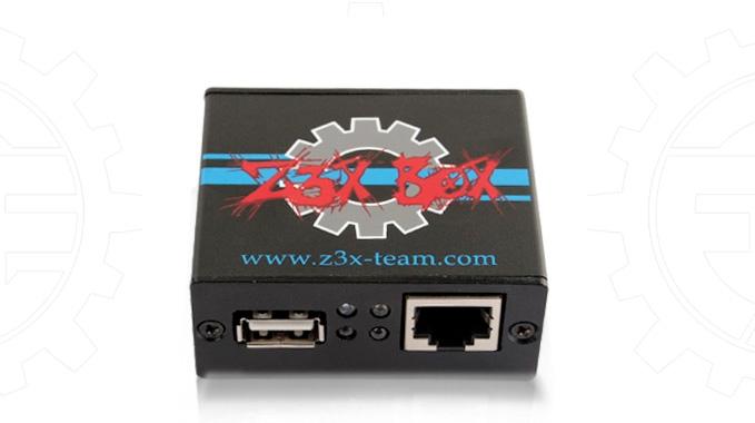 big_z3x-box-big