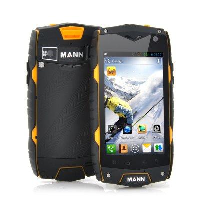 manna18