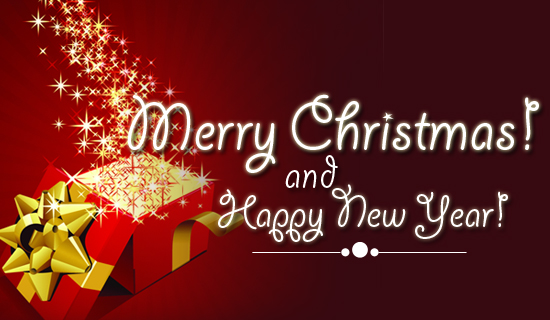 Merry-Christmas-Happy-New-Year-Wishes-1