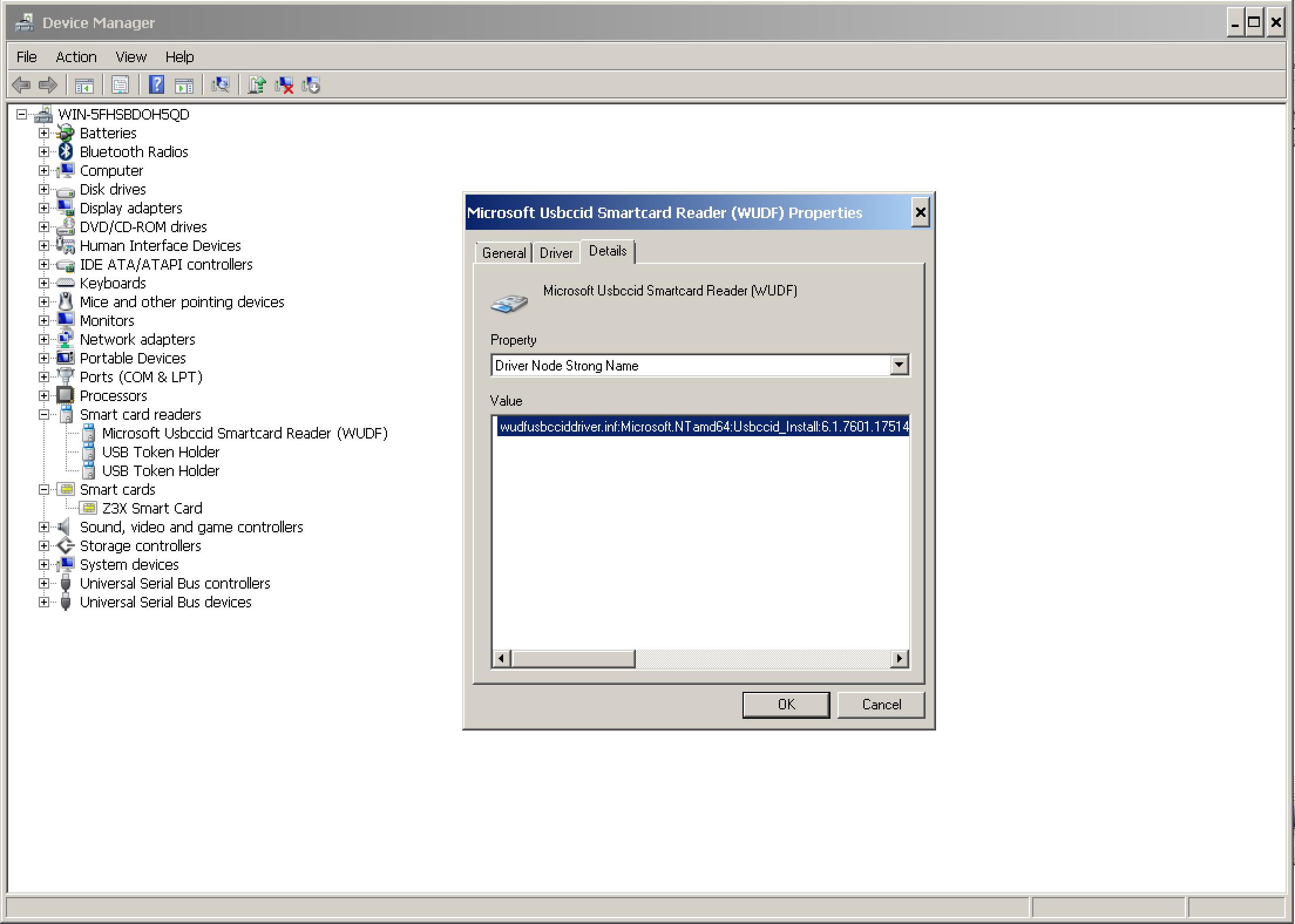 ScardDriverScreen.png